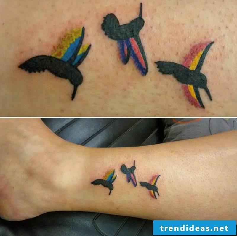 tattoo Hummingbird tattoomotive.net_kolibri-tattoos-and-the-same meanings-9