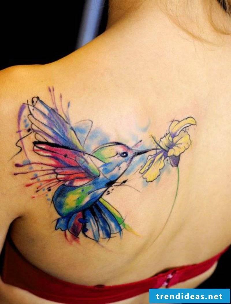 tattoo Hummingbird 285-resized