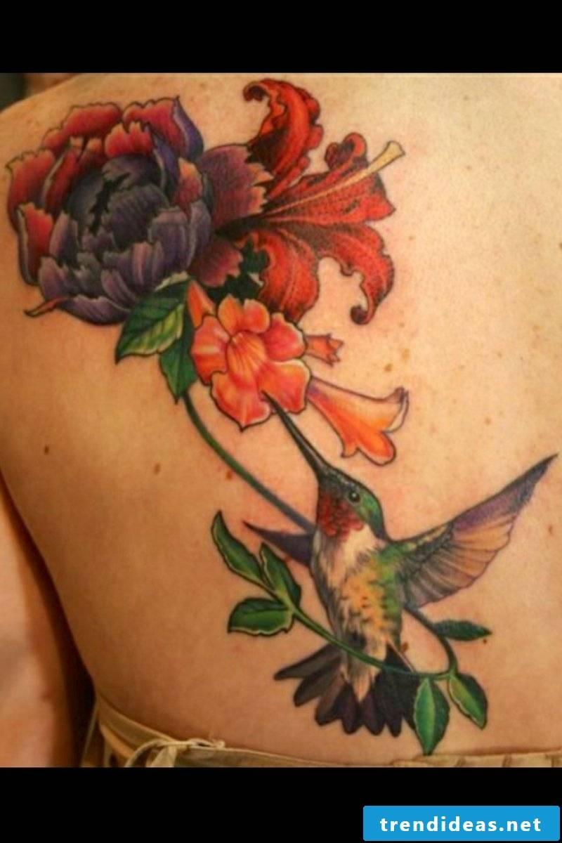 tattoo hummingbird-d519aa5d762e82c6751db259652ec69a-resized