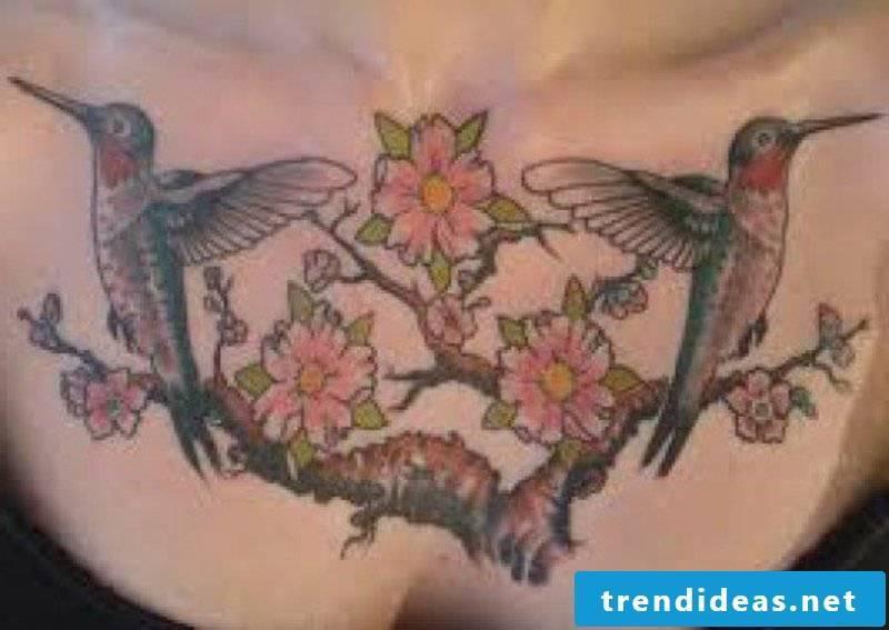 tattoo hummingbird-6043219_f520