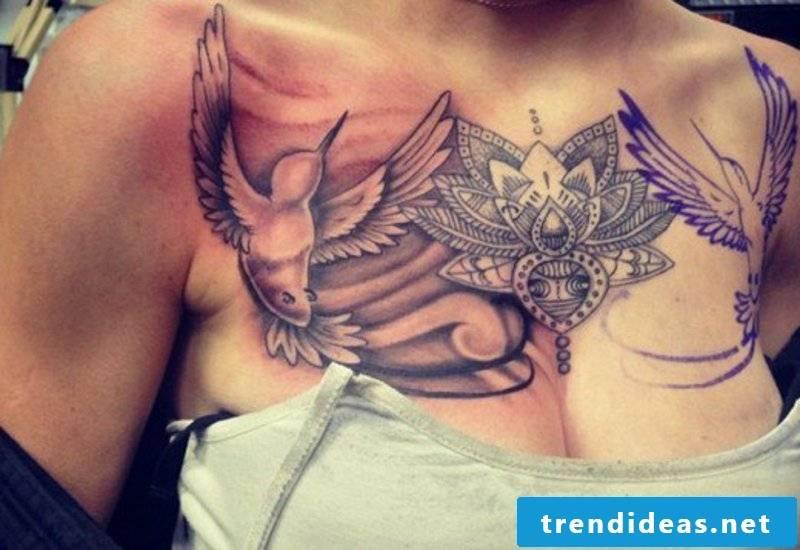 tattoo hummingbird-12287050_f520