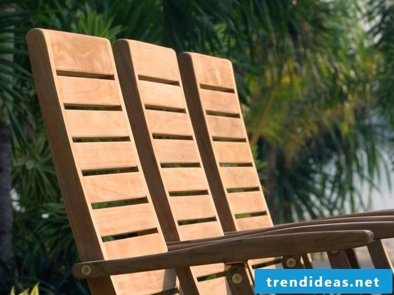 teak furniture chairs