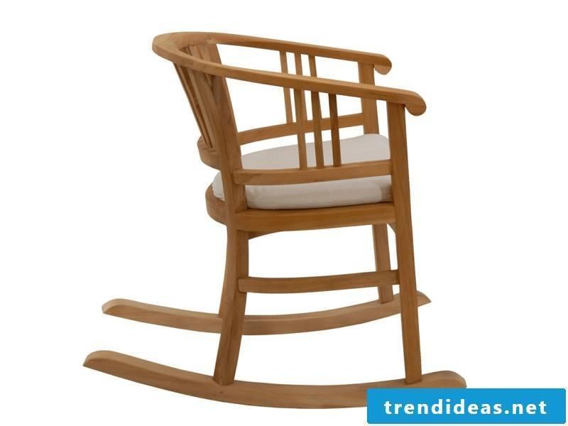 teak furniture swings