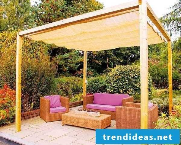 terrace build guide terrace create wooden terrace build terrace stone build terrace with stone wall