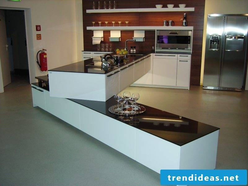 Kitchen brands design ideas