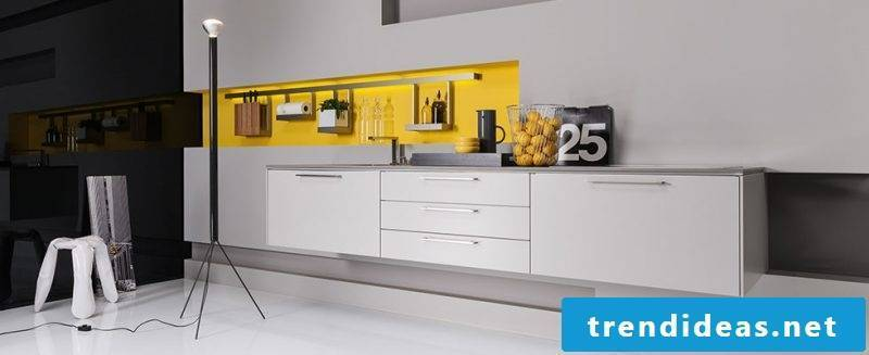 Kitchen brands Warendorf