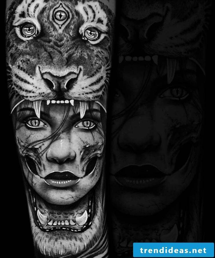 The Best 100 Tattoo Ideas For Women And Men