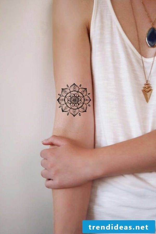 The Very Best 100 Tattoo Concepts For Men And Women