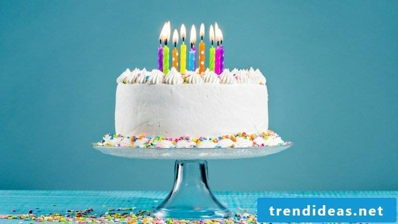 Quotes birthday ideas and inspirations
