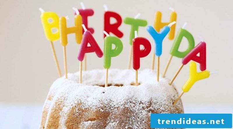 Birthday Congratulations And Quotes