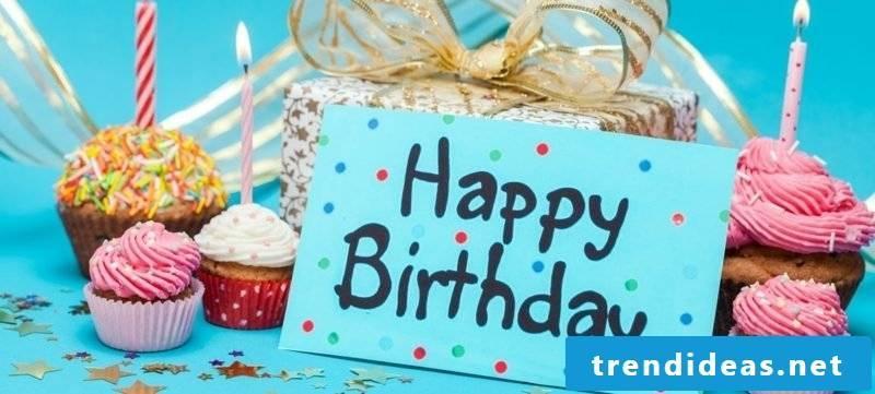 the best birthday greetings