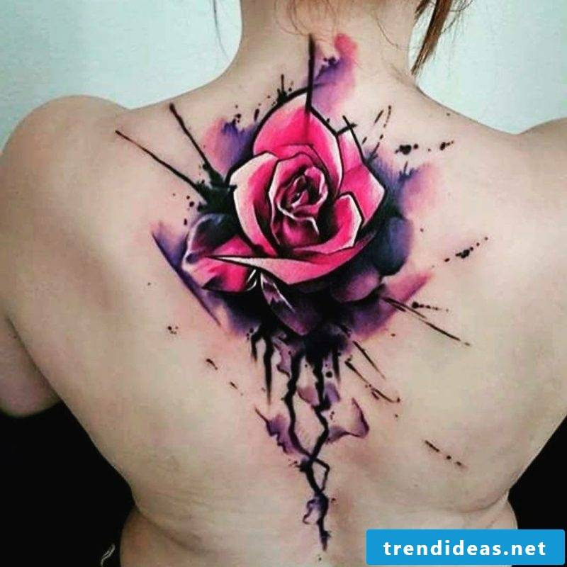 the best tattoos for women