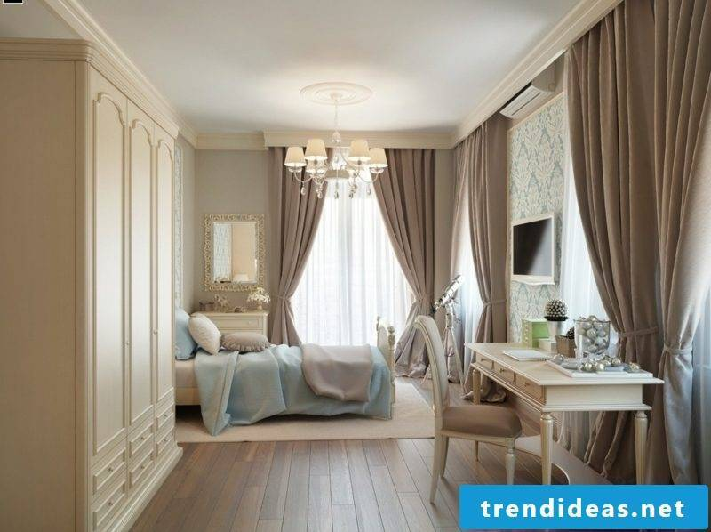 taupe wall paint