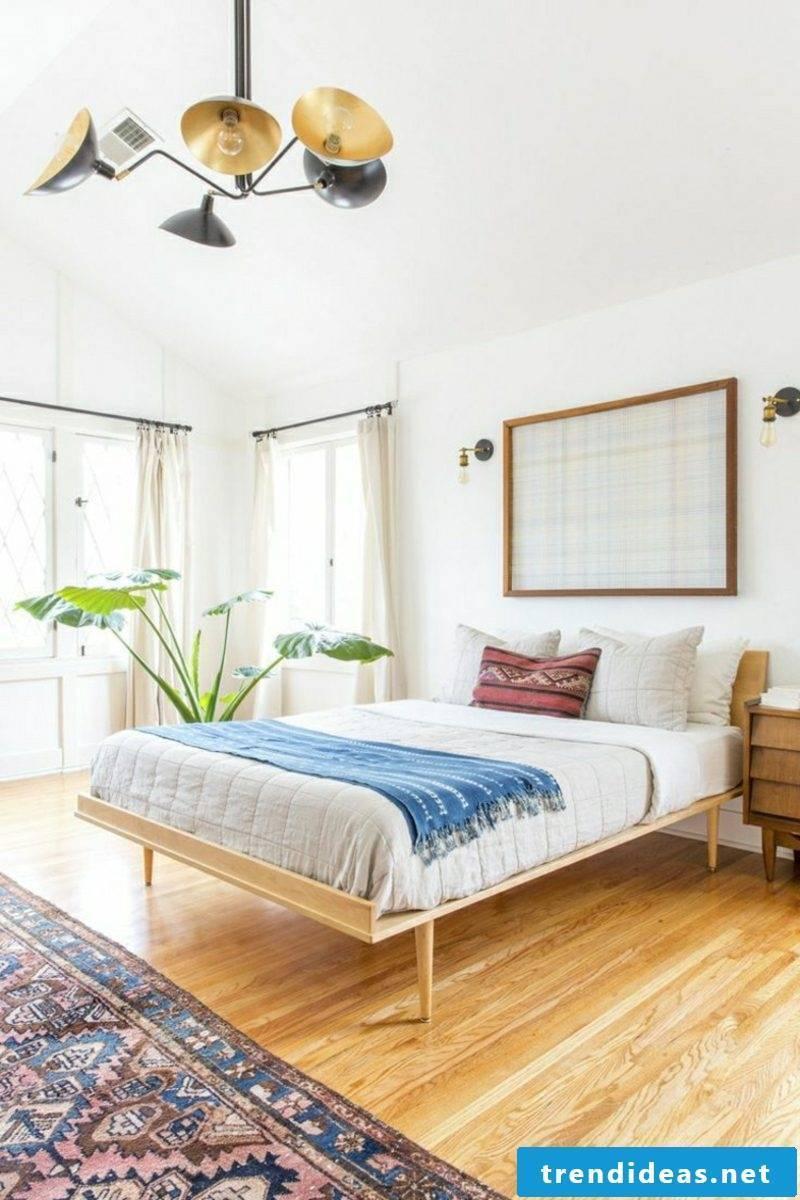 Room ideas bedroom decor modern