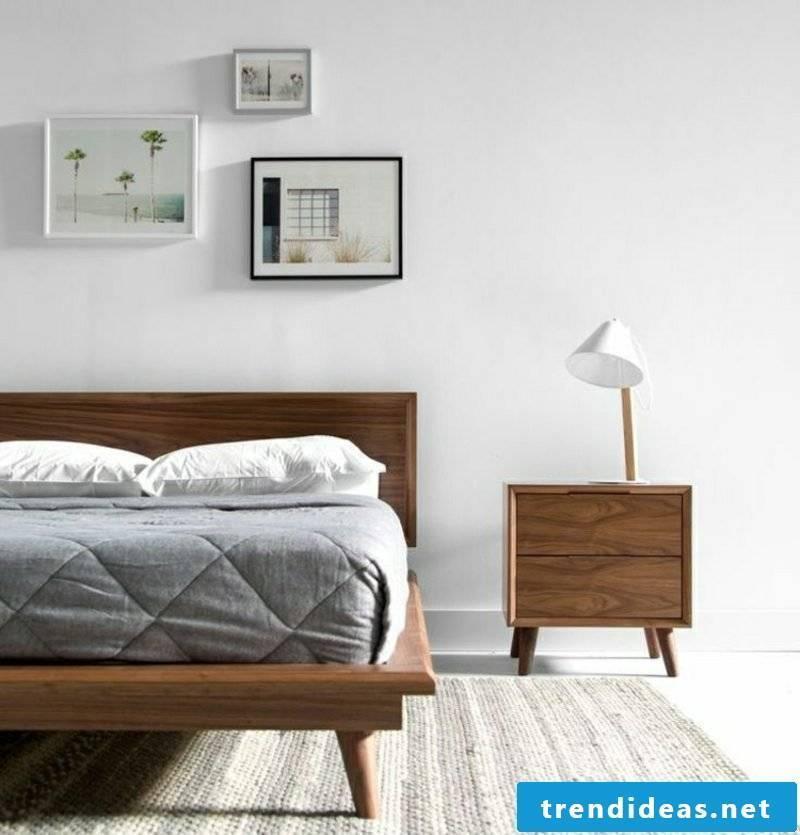 Bedroom ideas deco pictures