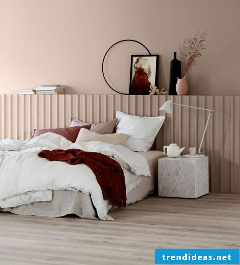 Decorative bedroom pictures souvenirs