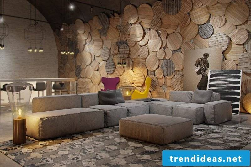 Living room decorate diy decoration ideas wall surfaces decoration