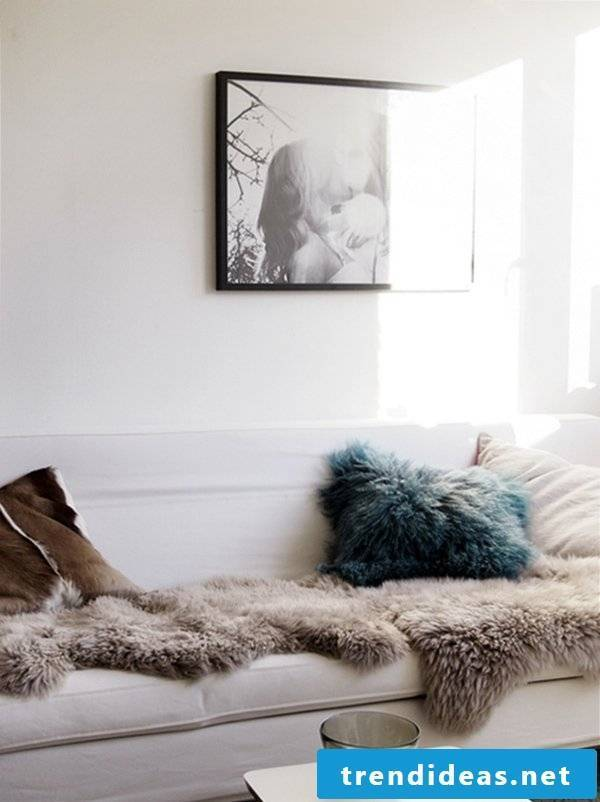decorating pillows as decoration decorating ideas living room