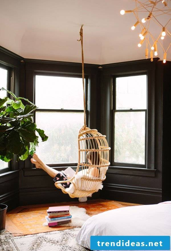 diy decoration bedroom make creative decoration ideas yourself