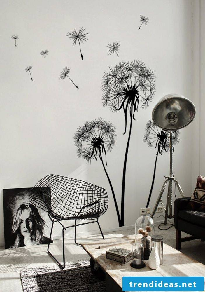 wall stickers wall decorate decor ideas wall design