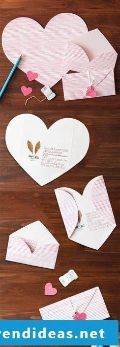 wedding ceremony present: craft DIY coupon