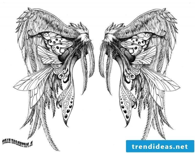 engelsfluegel-vrolagen-indian