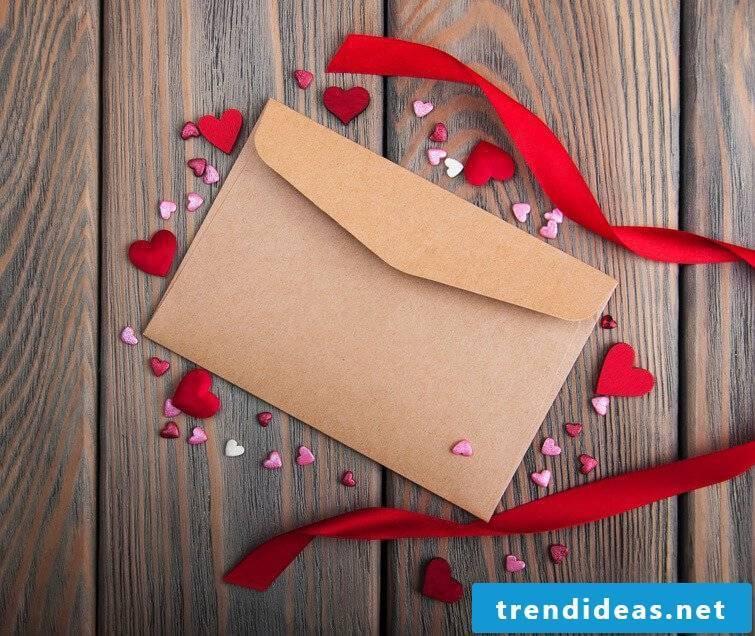 tinker fancy wedding cards