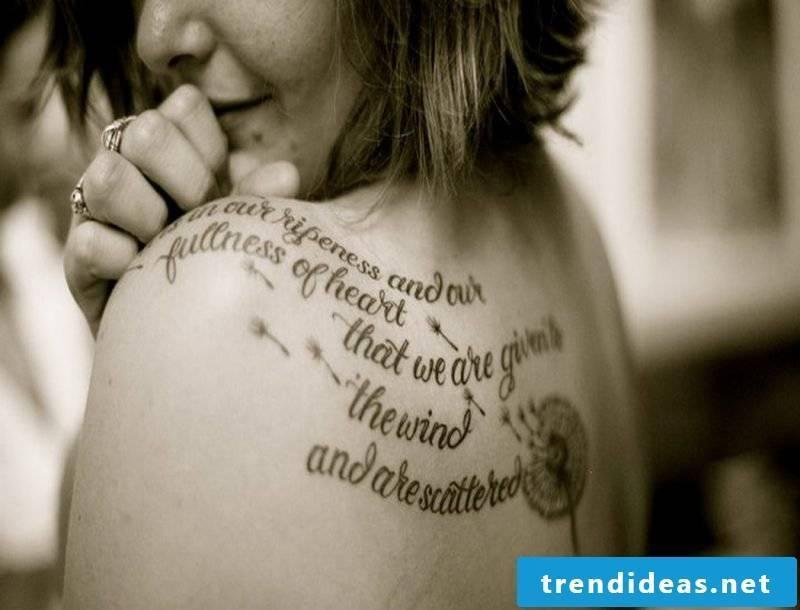 tattoo writing cool tattoo ideas women tattoo saying