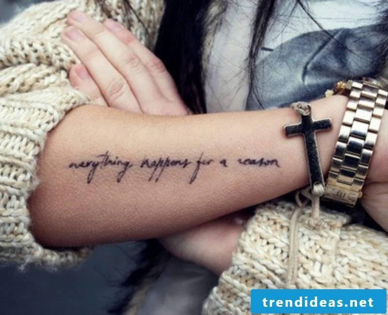 tattoo fonts farts writings tattoos ideas