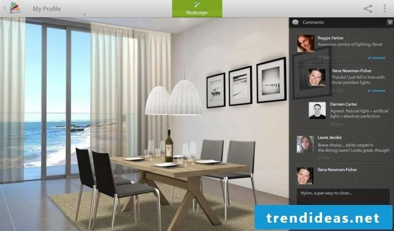 Interior Designer Homestyler 3D