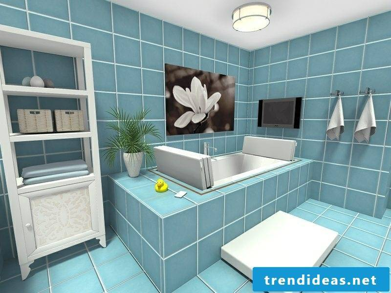 3D room designer RoomSketcher