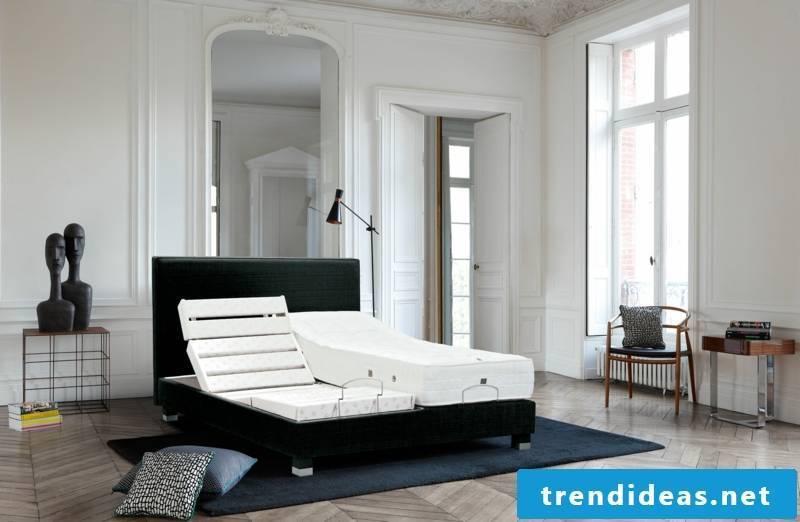 treca-beds-modern-noir