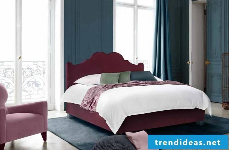 treca-beds-interiors-paris-headboard-versailles_03