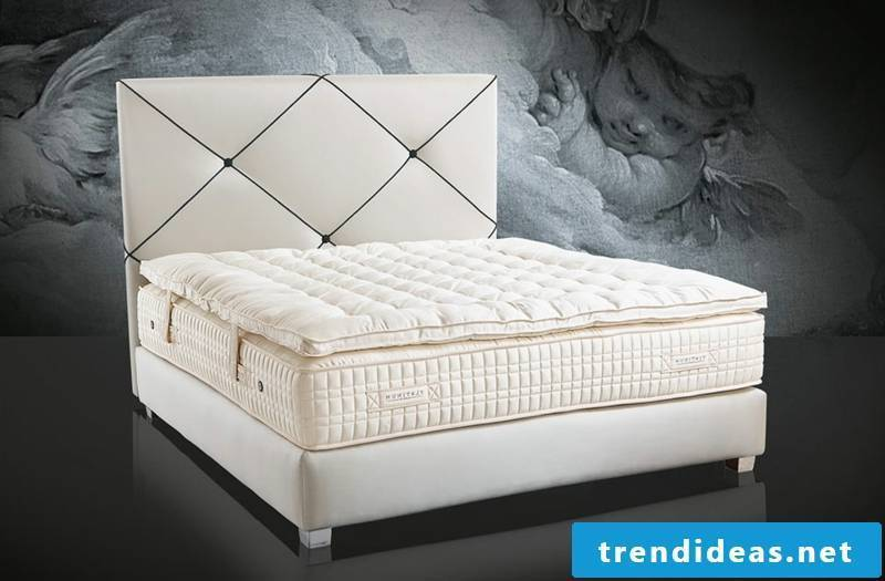 treca-beds-interiors-paris-platinum-carat