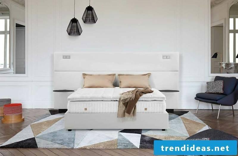 treca-beds-interiors-paris-headboard-play_03