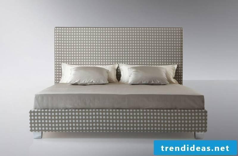 treca-beds-interiors-paris-headboard-modern
