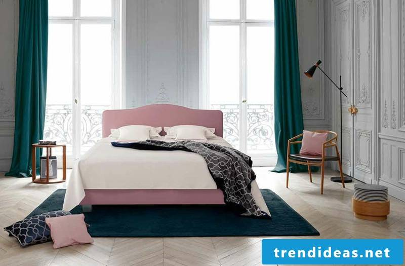 treca-beds-interiors-paris-headboard-louis-xv
