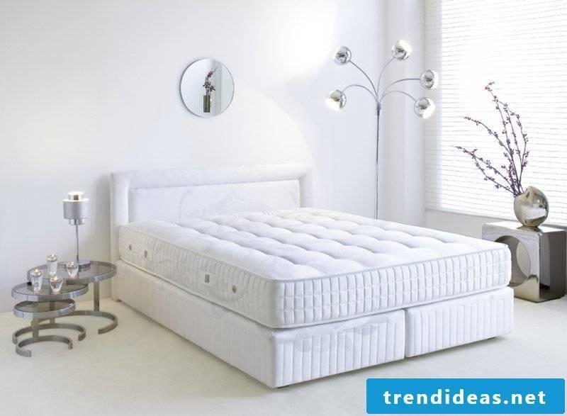 treca-beds-silver-prestige