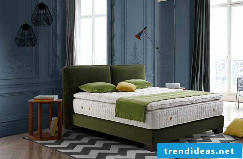treca-beds-interiors-paris-headboard-club_03