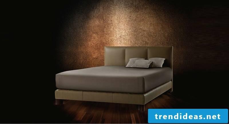 treca-bed-paris interiors bed Kate-2