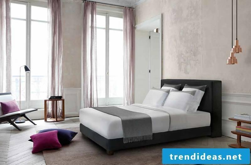 treca-beds-interiors-paris-headboard-cube_03