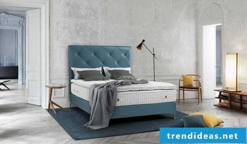 treca-beds-chloe-blue