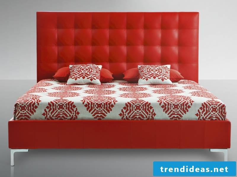 treca-beds-bright red
