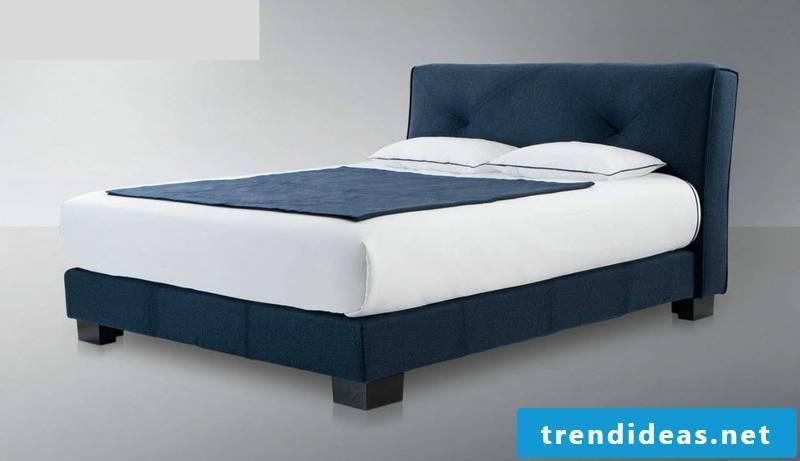 treca-beds-blue