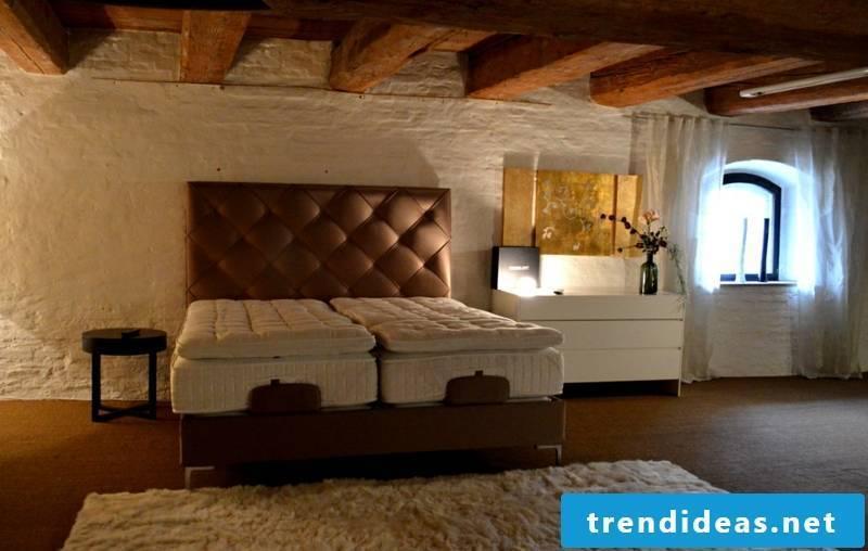 Treca beds-interior-paris