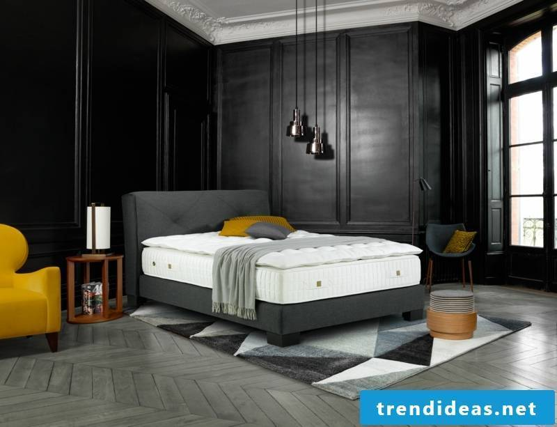 treca-beds-dark