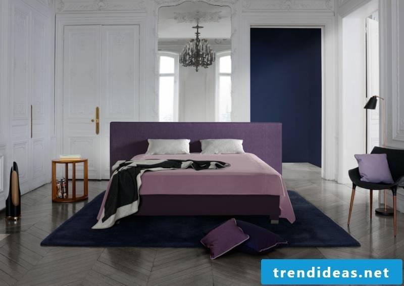 treca-beds-cube-wide-violet