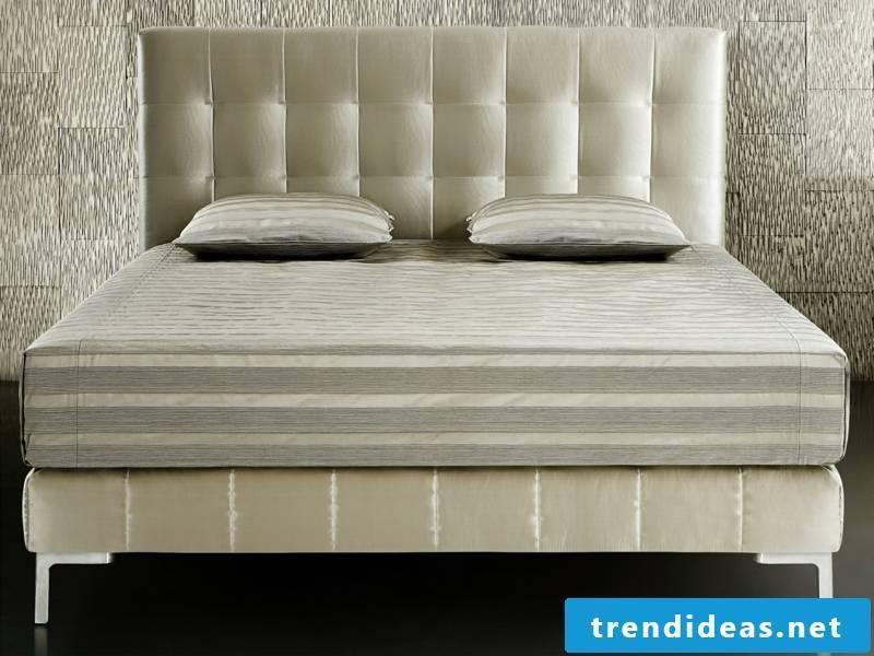 Treca beds-colette
