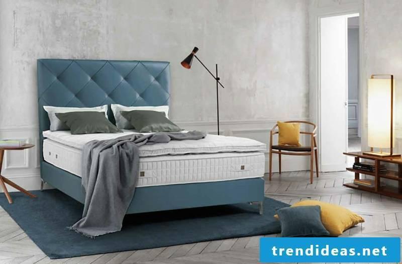 treca-beds-interiors-paris-headboard-cloe_03
