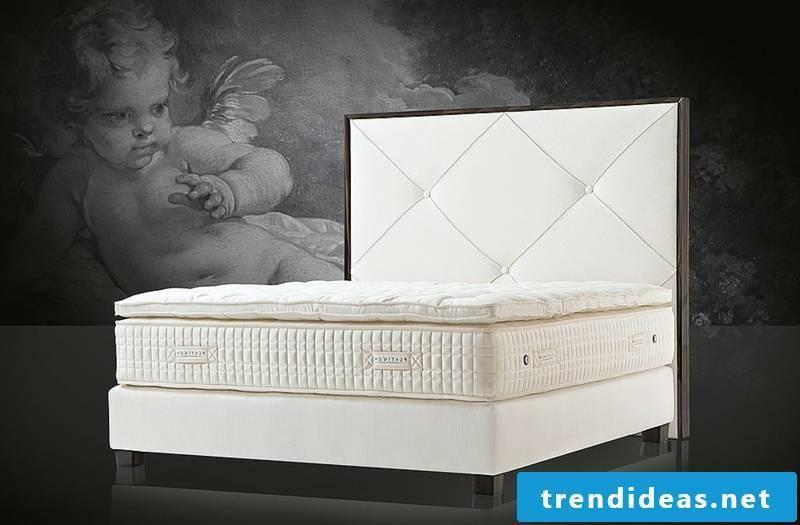 treca-bed interiors platinum-paris-ct-2